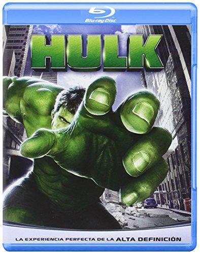 the-hulk-blu-ray