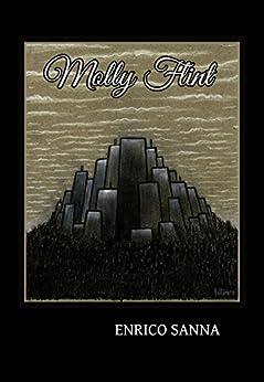 Molly Flint di [Sanna, Enrico]