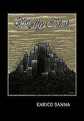 Molly Flint