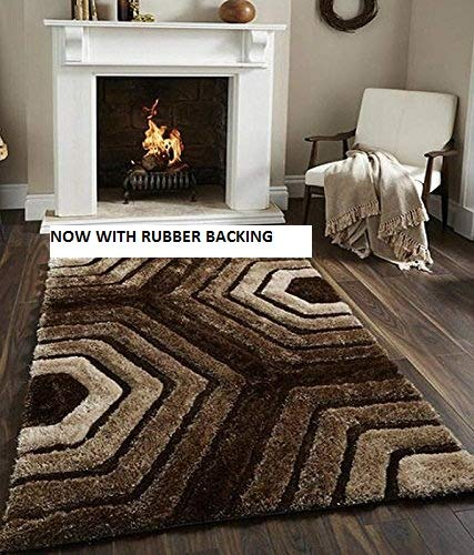 Buy Selective Premium Shaggy Living Room Carpet 4 X 6 Feet Online At Low Prices In India Selective Premium Shaggy Living Room Carpet 4 X 6 Feet Reviews Ratings Ideakart Com India