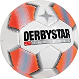 Derbystar Minifußball, Orange, 4320000176