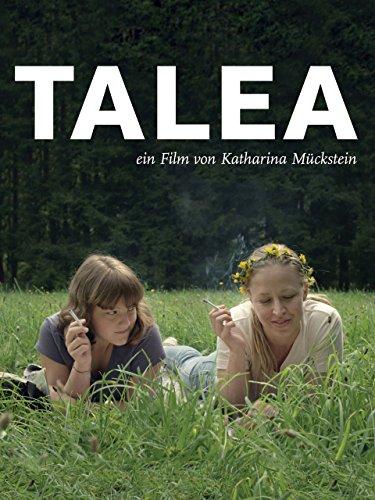 Talea (2013)