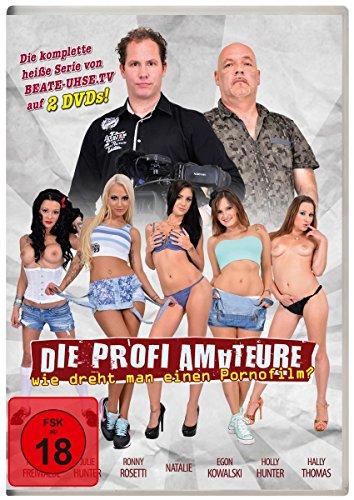 die-profi-amateure-wie-dreht-man-einen-pornofilm-2-dvds