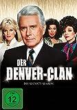 Denver Clan S6 Mb [Import anglais]