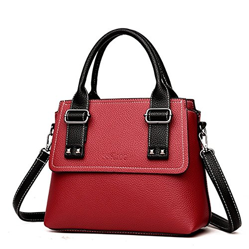 Eysee - Sacchetto Donna Red