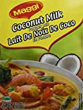 Maggi Coconut Milk Powder -300g