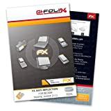 AtFoliX FX-Antireflex, Becker Traffic Assist Z113