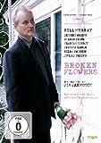 Broken Flowers kostenlos online stream