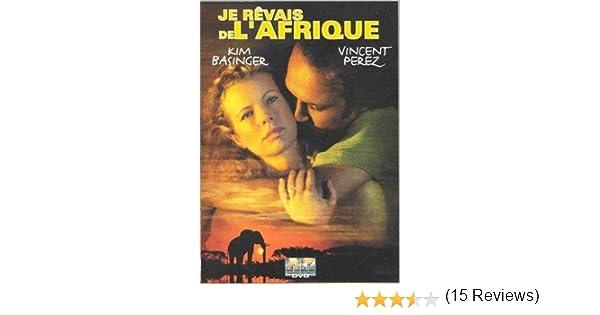 REVAIS LAFRIQUE DE FILM TÉLÉCHARGER JE
