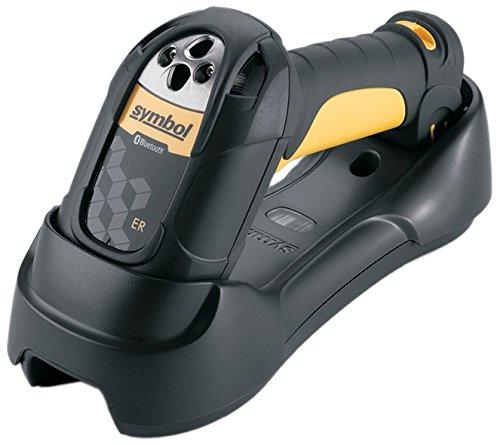zebra-ls3578-er-laser-blackyellow-bar-code-readers-laser-10-10-65-65-60-60-upcean-upcean-supplementa