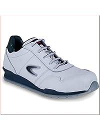 Amazon.co.uk: Cofra: Shoes & Bags