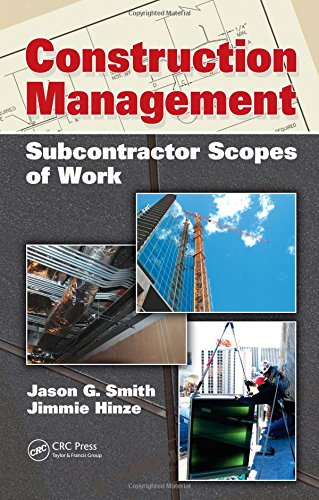 construction-management-subcontractor-scopes-of-work