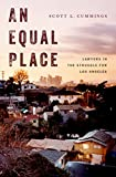 An Equal Place: Lawyers in the Struggle for Los Angeles (English Edition)