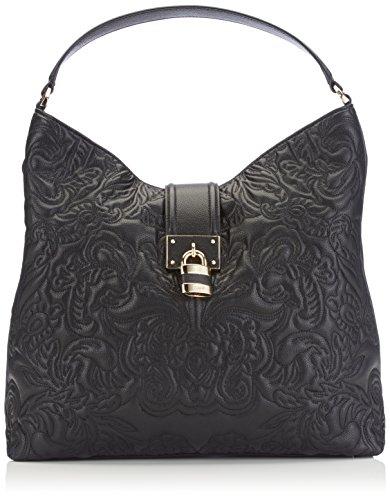 cavalli-class-hobo-bag-lace-diva-005-womens-hobos-and-shoulder-bag-black-999-999-36x32x10-cm-b-x-h-x