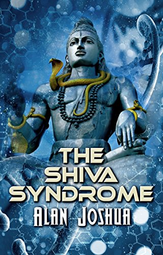 The SHIVA Syndrome