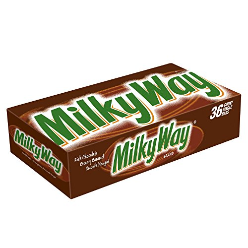 milky-way-bars-pack-of-36