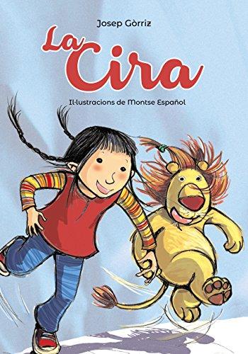 La Cira (kindle) (Llibres infantils i juvenils - Pluja de llibres ...