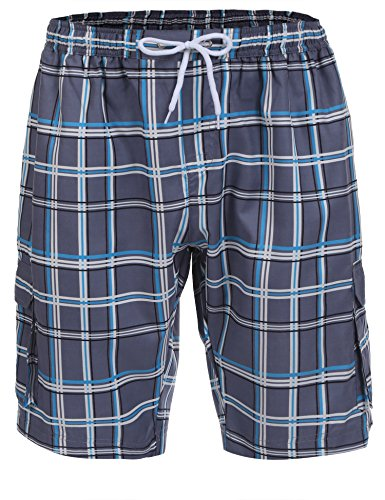 hasuit-mens-beachwear-board-shorts-quick-dry-swim-trunks-with-pocket