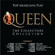 Top Musicians Play Queen