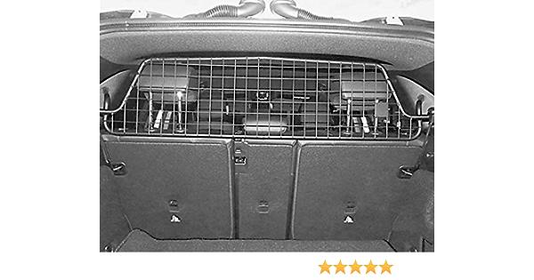 Kleinmetall Masterline Passend Für Mercedes B Klasse Typ W247 Hundegitter Trennnetz Haustier