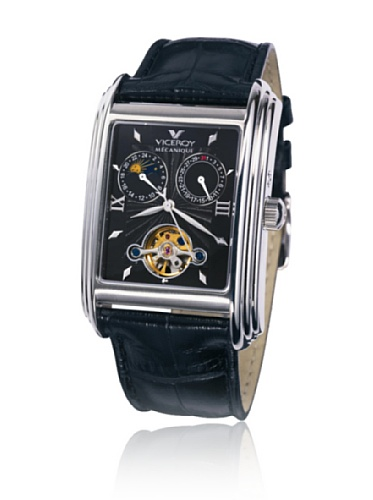 Viceroy Orologio 4743153