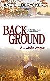 Background 2: John Stark (SK.CONTEMPORAIN) (French Edition)