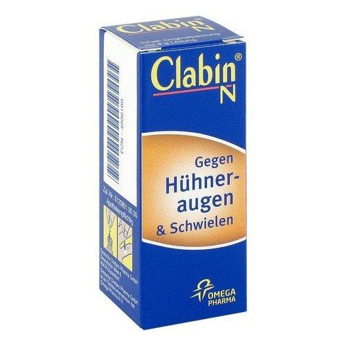 Clabin N 8 g
