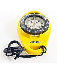 Peilkompass Taschenkompass Bootskompass