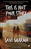 #8: This Is Not Your Story