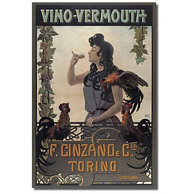 impresa-lona-de-arte-de-epoca-vino-vermouth-cinzano-torino-por-la-recoleccion-de-manzana-vendimia-co