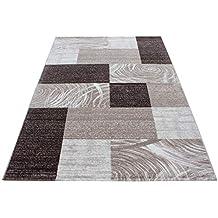 Suchergebnis auf Amazon.de für: teppich wohnzimmer - Carpetsale24