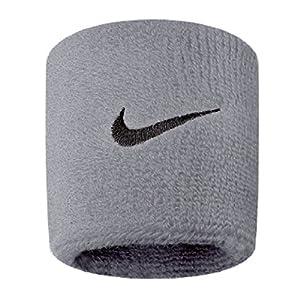 Nike Swoosh polsini 2 spesavip