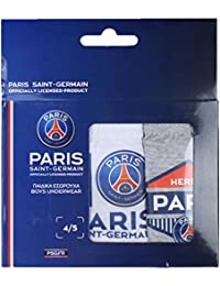 Lot de 3 culottes Paris Saint Germain garçon