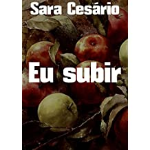 Eu subir (Portuguese Edition)