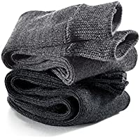 Avena Damen Thermosoft-Socken Dame 2er Pack preisvergleich bei billige-tabletten.eu