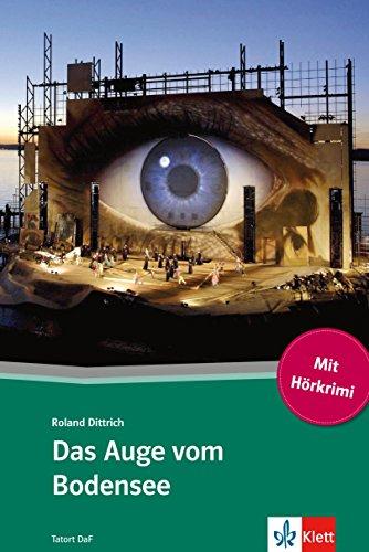 das-auge-vom-bodensee-deutsche-lekture-fur-das-2-und-3-lernjahr-mit-eingebundenem-audio-file-tatort-