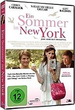 Ein Sommer in New York hier kaufen