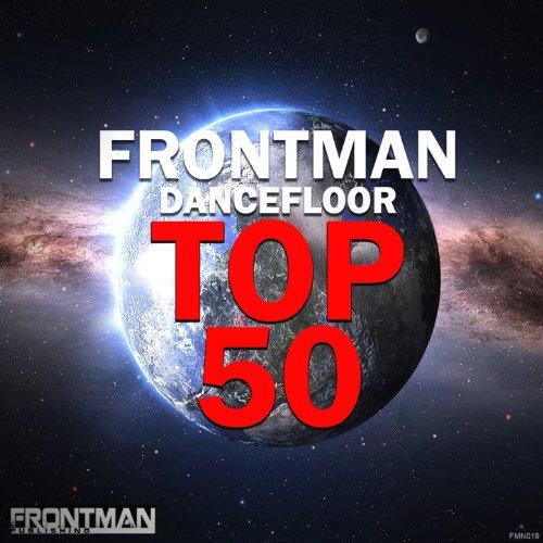 frontman-dancefloor-top-50