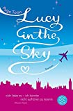 Lucy in the Sky bei Amazon kaufen