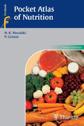 pocket-atlas-of-nutrition-flexibook