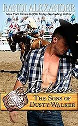 Jackson: The Sons of Dusty Walker