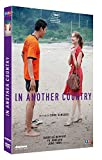 "Afficher ""In another country"""