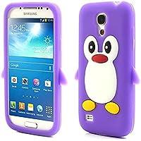 MTP Samsung Galaxy S4 mini I9190, I9192,