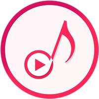Musicly - Music Player