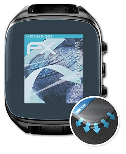 imacwear-m8-pellicola-proteggi-3-x-atfolix-fx-curved-clear-flessibile-pellicola-protettiva-per-scher