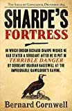 Image de Sharpe's Fortress: The Siege of Gawilghur, December 1803 (The Sharpe Series, Book 3)