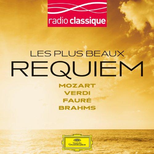 Verdi: Messa da Requiem - 7c. Libera me: Libera me