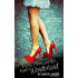 Paris Hemsworth's Road to Wonderland (Road to Wonderland Series Book 2)