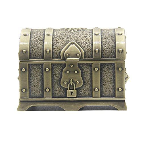 AVESON-Cofre-del-tesoro-de-metal-para-guardar-joyas-y-otros-objetos-femeninos