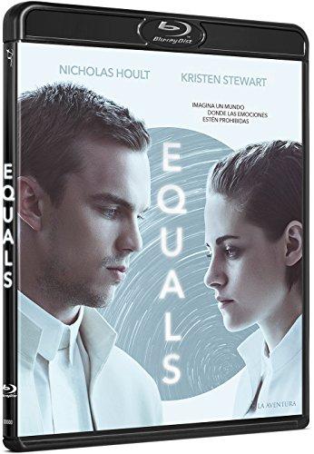 equals-blu-ray